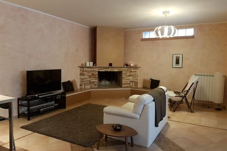 Prestigioso appartamento - Termoli