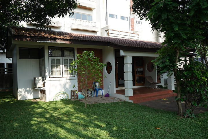 PMY House for rent