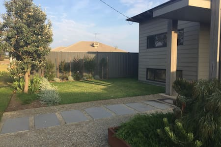 Portarlington - 3BR sleeps 6 - Portarlington