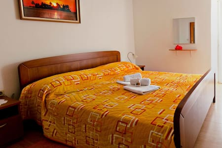 Apartments Percic - Beautiful 3 person apartment - Tar
