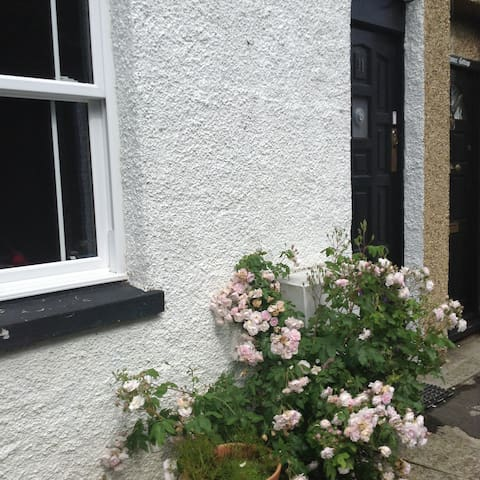 Cottage in Witney - Witney - Townhouse