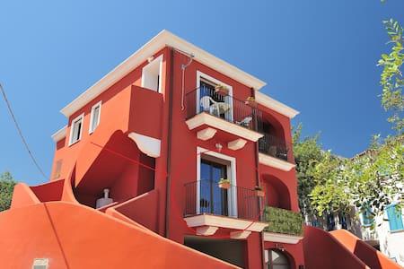 Casa Chironi 2 - Santa Maria Navarrese