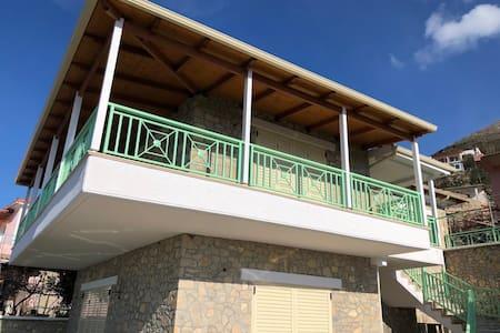Villa Andrea 2