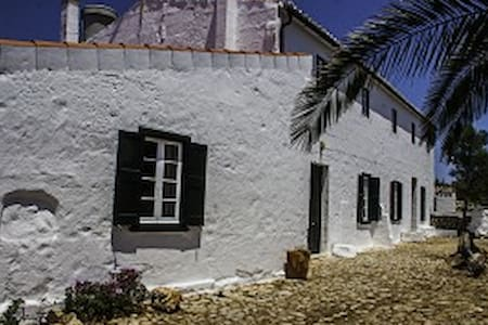 Albergue Refugi Biniati Vell - Sant Lluís - 其它