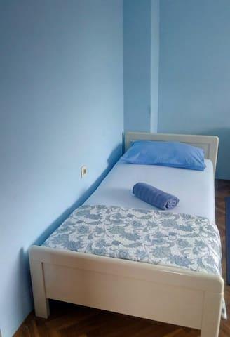 "Rooms ""Milla"""