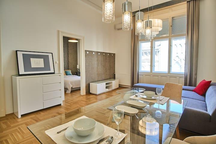 :: living room