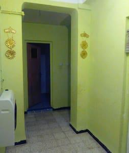 appartement prés de la plage - Aïn El Turk