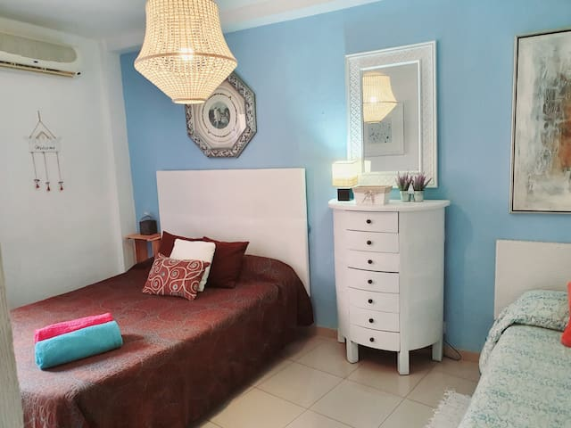 Airbnb Calle Padre Damián Vacation Rentals Places To