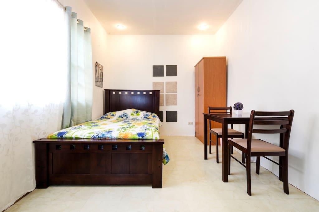Cheap Room For Rent Metro Manila