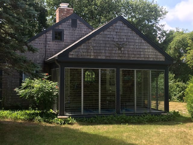 North Chatham Guest House - Chatham - Guesthouse