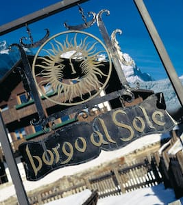 Borgo Al Sole by L.C.L. Group - Sappada