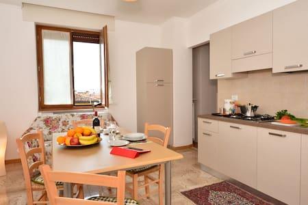 1 Appartamento esclusivo a Villafranca di Verona! - Villafranca di Verona