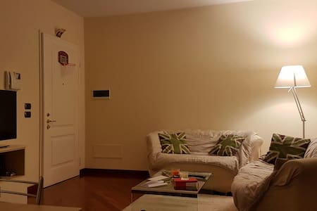 Appartamento alle porte di Modena - Montale - Διαμέρισμα
