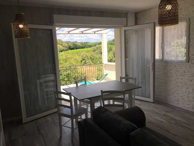 Airbnb Laurens Vacation Rentals Places To Stay