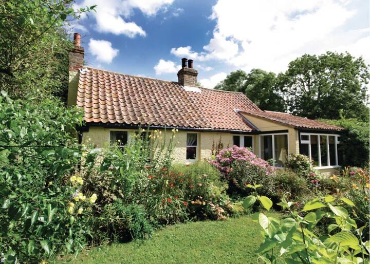 Garth Cottage - E4363 (E4363)