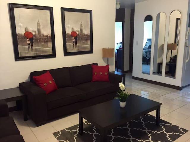 Incredible Private Condo! - Hagåtña - (ไม่ทราบ)