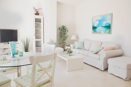 Penthouse In Puerto Banus VFT/MA/03378
