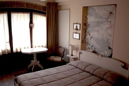 Casa Camilla B&B - Doppelzimmer - Padoue