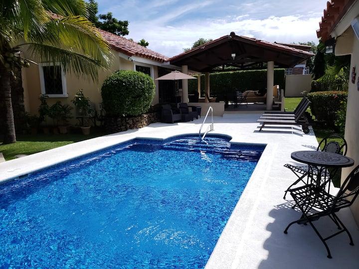 Villa Isabella Playa Coronado