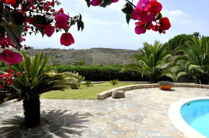 Sintra Beach Retreat