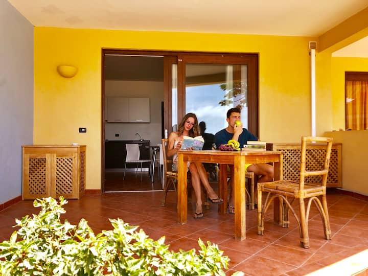Porto Antigo Sal&Love APP10 PA3