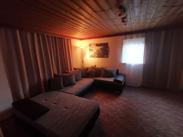 Apartment in Uderns-Zillertal