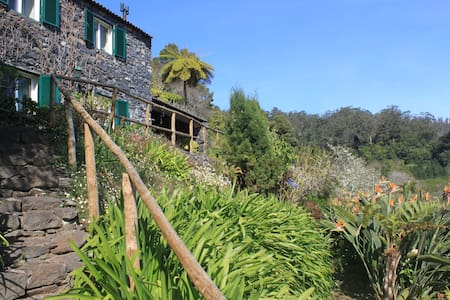 Country house in Funchal! - Funchal