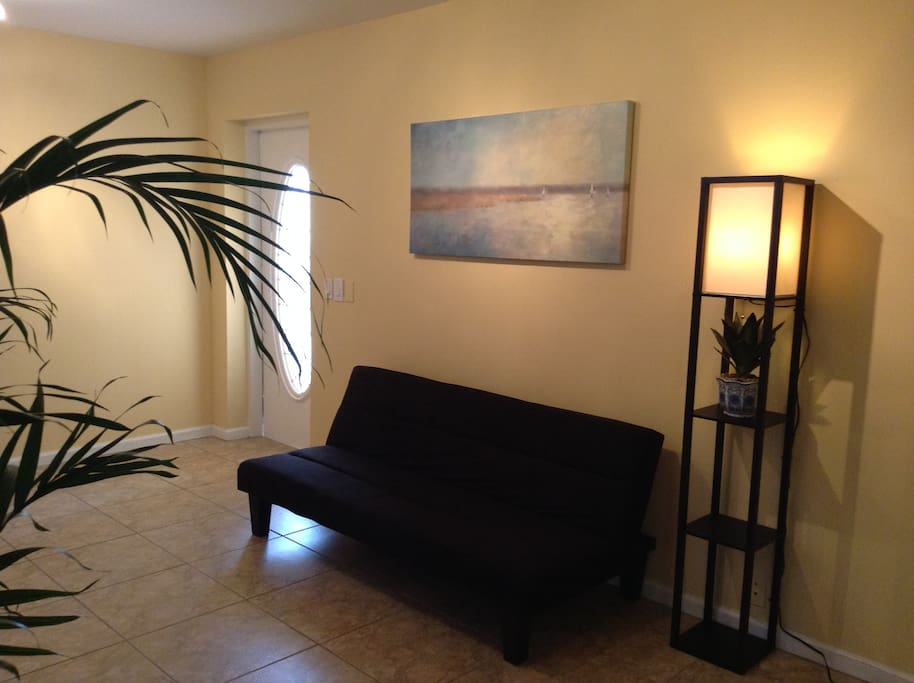 1 Bedroom Very Nice Peaceful Apartments For Rent In Hollywood Florida United States