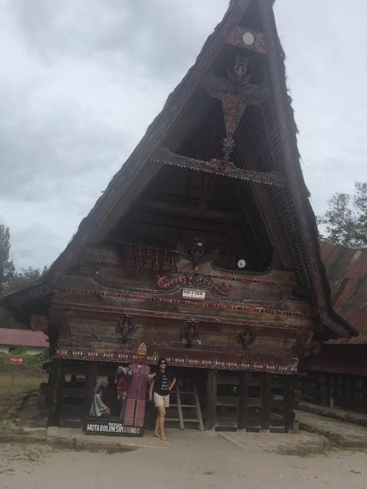 Kahoi Permai