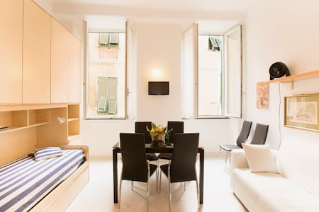 Appartamento caratteristico - Monterosso al Mare