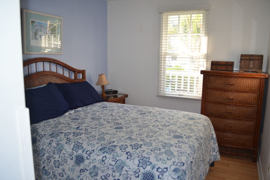 Innisfree In Truman Annex Apartments For Rent In Key West Florida United States