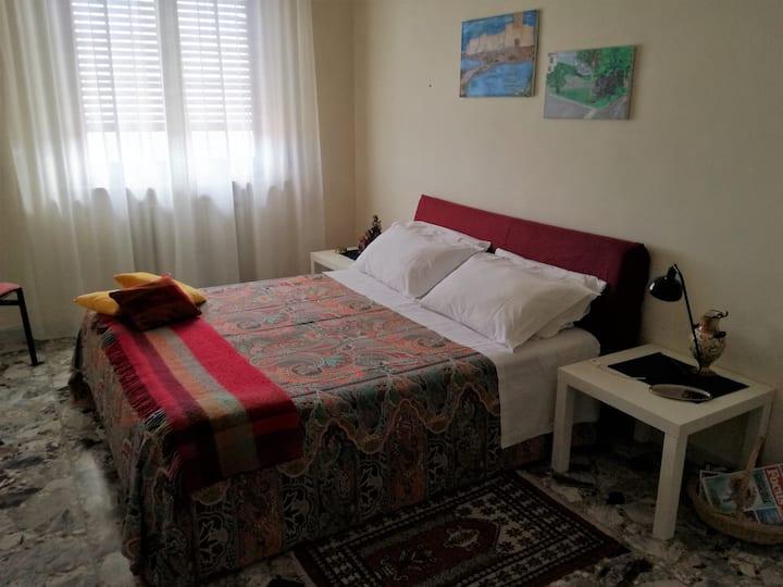 Appartamento in Centro - Castrovillari