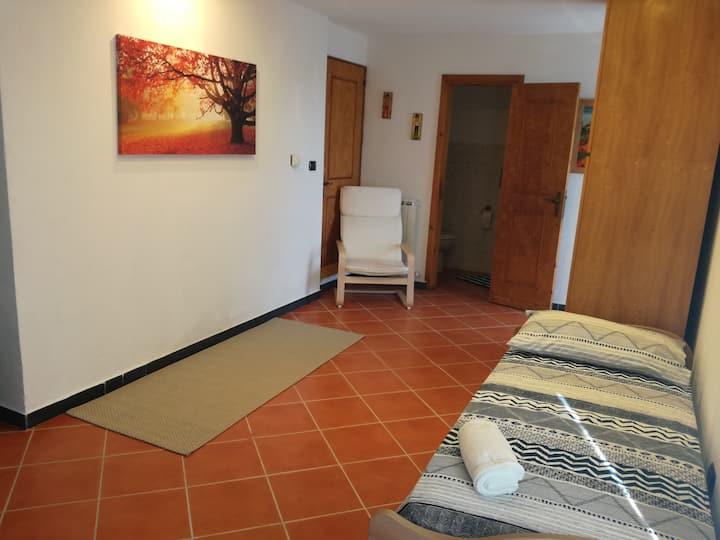 Casa semi indipendente15 km Camogli 010064lt0005