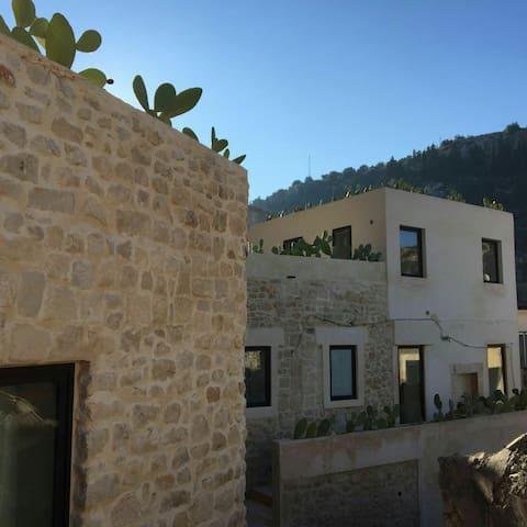Casa San Bartolomeo - Scicli - Casa