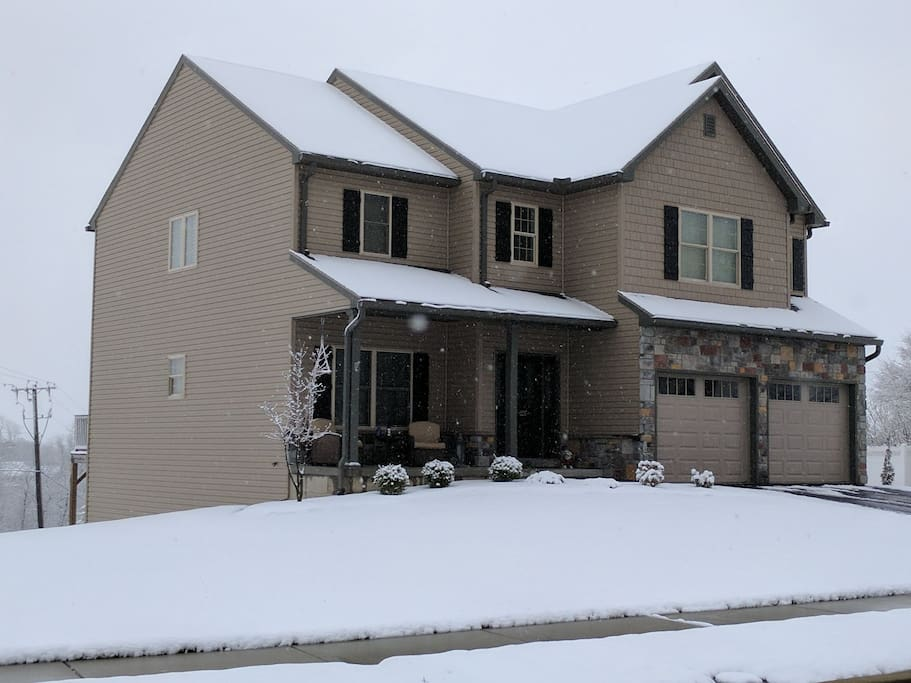 Home For Rent In Hershey Pa