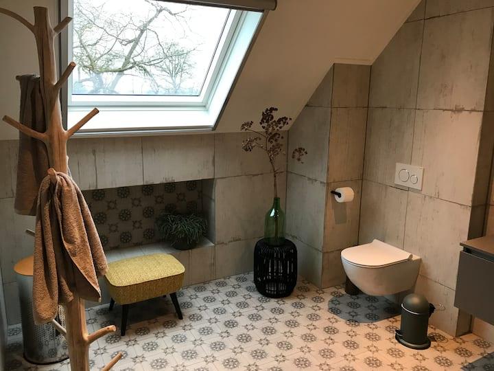 Borne Ferienwohnungen Unterkunfte Niederlande Airbnb