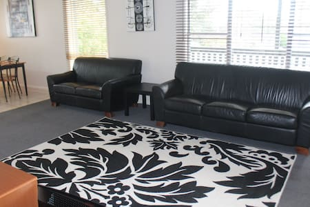 Small 3 bedroom house - Albion Park Rail