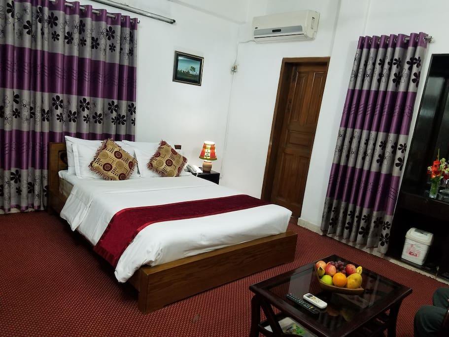 Locanto Dating in Dhaka