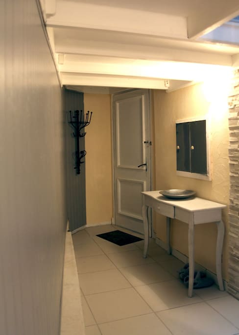 Location au coeur de toulouse appartements louer for Location appartement atypique toulouse centre