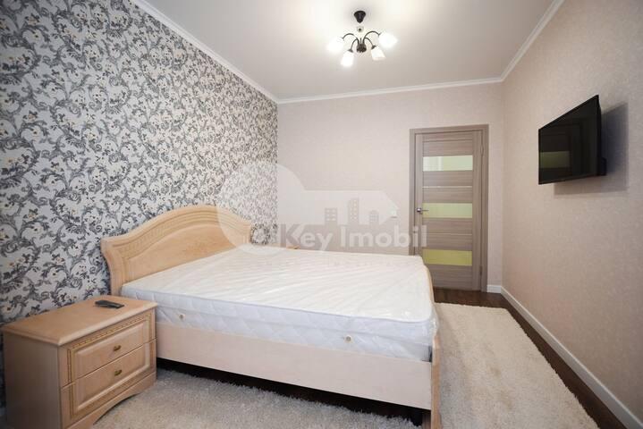 Alba Iulia Residences