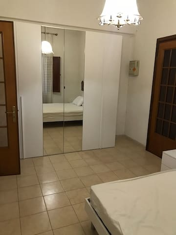 Residenza Giovanna