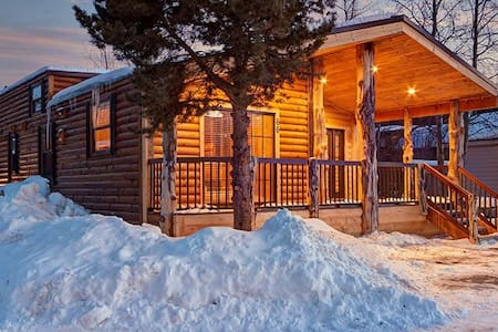 Top 20 Breckenridge Vacation Cabin Rentals And Cottage