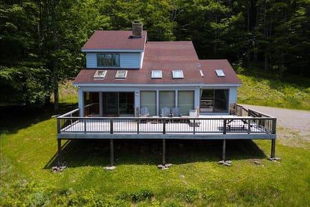 Mountain House 78