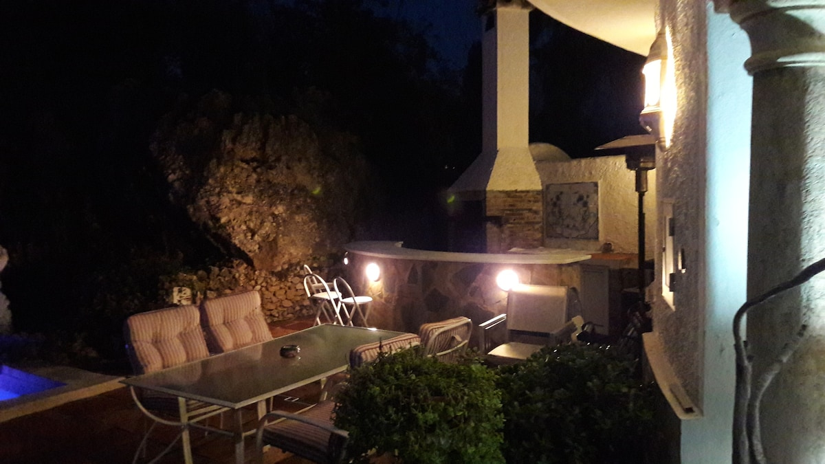 Urbanización El Real Panorama, Marbella 2018 (with Photos): Top 20 Places  To Stay In Urbanización El Real Panorama, Marbella   Vacation Rentals, ...
