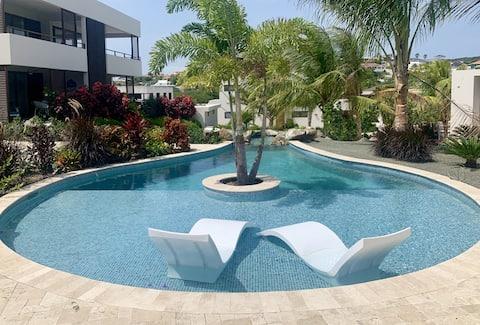 Luxury Relax Apartment