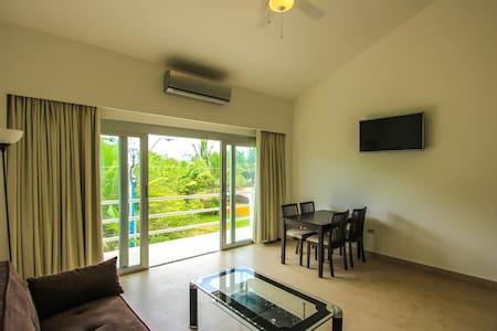 Bocas Econo Lofts - Loft