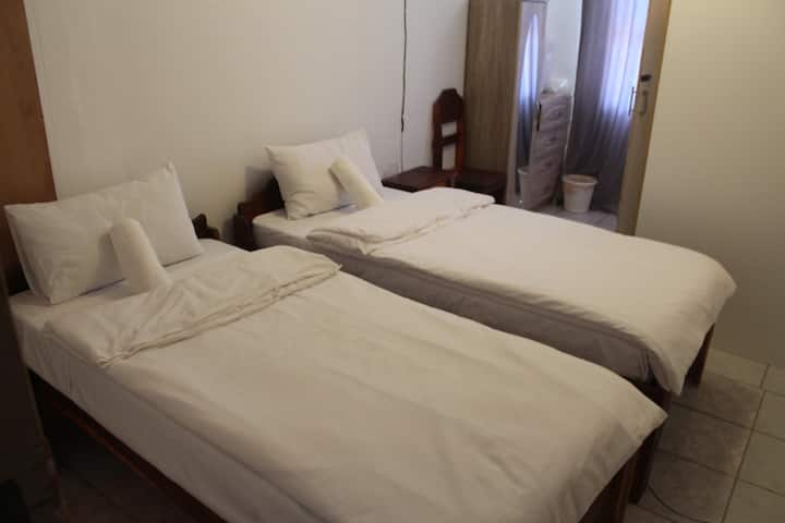 Sinlu Bed and Breakfast