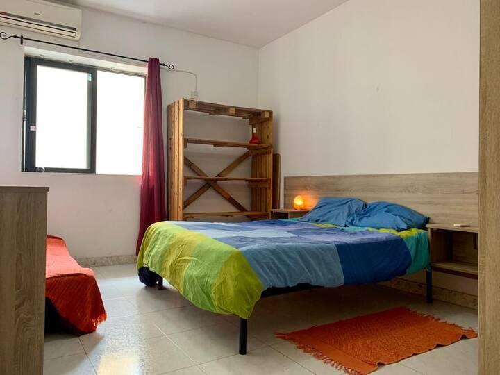 Dobel Cozy Room Sant Julian's