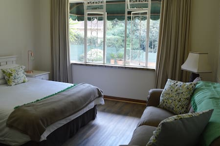 STUNNING  Linden, free wi-fi, equipped cottage
