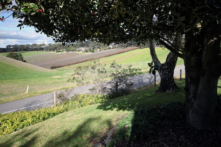 Heysen Hideaway - Adelaide Hills